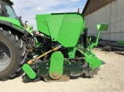 Kartoffellegemaschine tip ALL-IN-ONE EASY ROTOR ROLLE, Gebrauchtmaschine in Pförring