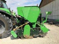 ALL-IN-ONE EASY ROTOR ROLLE mașină de cultivat cartofi