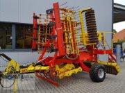 APV GP 600 M1 mașină de cultivat cartofi