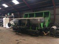 AVR 3760 Gødningsudstyr mașină de cultivat cartofi