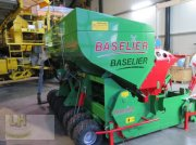 Baselier FA-W310- Fräse -Pflanzmaschine burgonyaültetőgép
