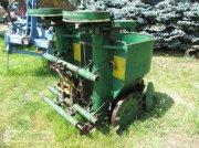 Kartoffellegemaschine typu Cramer 2 reihig, Gebrauchtmaschine w Feuchtwangen