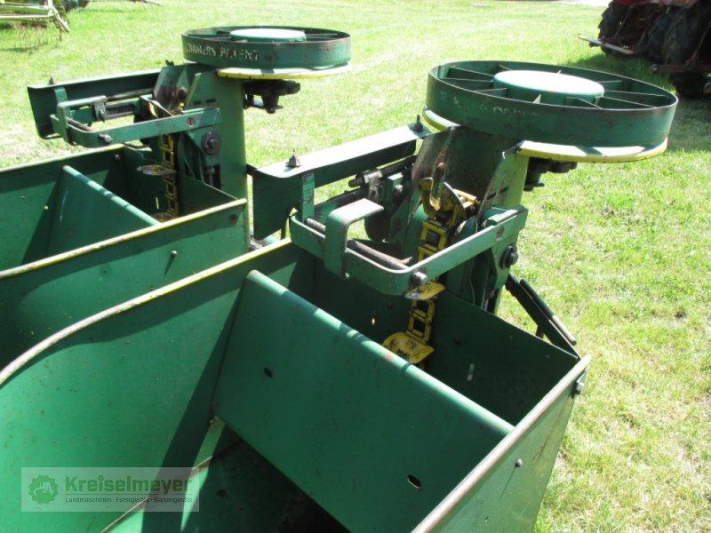 Kartoffellegemaschine typu Cramer 2 reihig, Gebrauchtmaschine v Feuchtwangen (Obrázok 2)