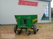 Kartoffellegemaschine typu Cramer Cramer Planter 20-001168, Gebrauchtmaschine w Lincolnshire