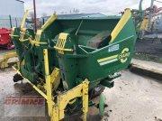 Kartoffellegemaschine tip Cramer Junior Super H, Gebrauchtmaschine in Hardifort