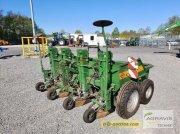Kartoffellegemaschine типа Cramer JUNIOR SUPER H, Gebrauchtmaschine в Meppen-Versen