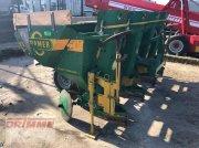 Kartoffellegemaschine tip Cramer junior, Gebrauchtmaschine in Hardifort