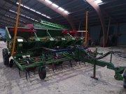 Kartoffellegemaschine typu Cramer Marathon Jumbo 6 rk med harve., Gebrauchtmaschine w Haderup