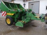 Kartoffellegemaschine tip Cramer Marathon Jumbo, Gebrauchtmaschine in Aufhausen
