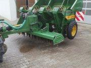 Kartoffellegemaschine типа Cramer Marathon Jumbo, Gebrauchtmaschine в Aufhausen