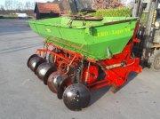 EURO-Jabelmann Euro Leger V 4 Kartoffellegemaschine