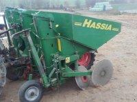 Gassner KLS- 4 Kartoffellegemaschine