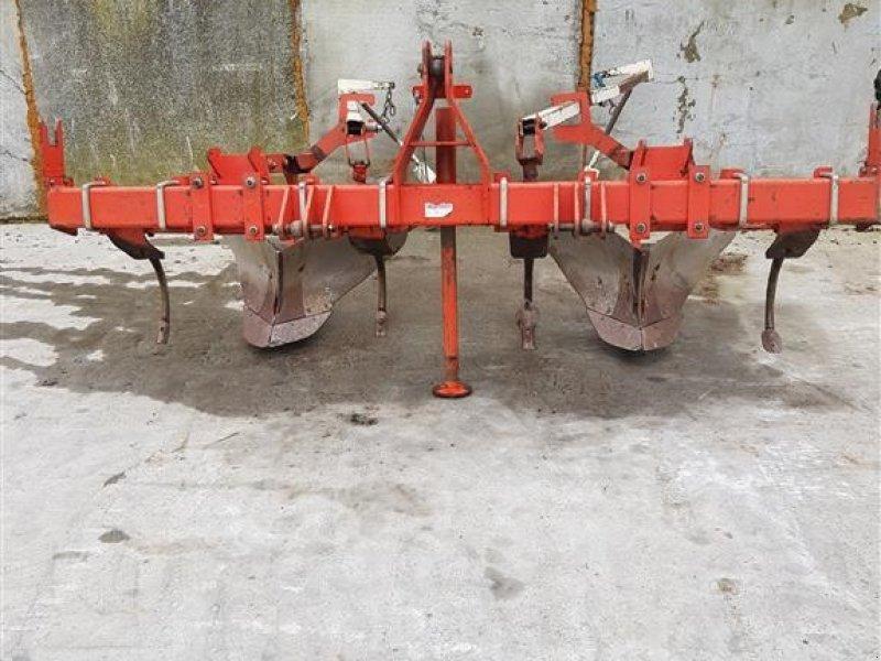 Kartoffellegemaschine типа Grimme BF 1, Gebrauchtmaschine в Mern (Фотография 1)