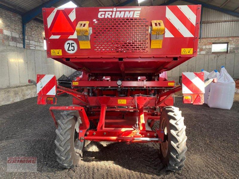 Kartoffellegemaschine tip Grimme GB 230, Gebrauchtmaschine in Rødkærsbro (Poză 4)