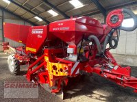 Grimme GB 230 mașină de cultivat cartofi