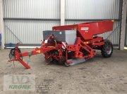 Kartoffellegemaschine tip Grimme GB 230, Gebrauchtmaschine in Spelle
