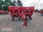 Kartoffellegemaschine des Typs Grimme GB 430 - 29100053 в Damme