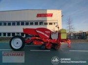 Kartoffellegemaschine tip Grimme GB 430, Gebrauchtmaschine in Damme