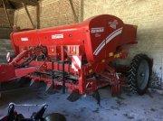 Grimme GB 430 Kartoffellegemaschine