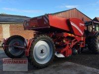 Grimme GB 430 mașină de cultivat cartofi