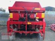 Kartoffellegemaschine tip Grimme GB215, Gebrauchtmaschine in Lincolnshire