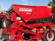 Grimme GB215 Картофелесажалка