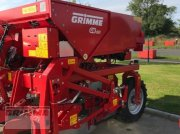 Grimme GB215 maşina de plantat cartofi