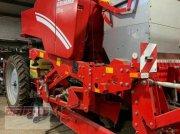 Kartoffellegemaschine типа Grimme GB430 - 29100183, Gebrauchtmaschine в Balbriggan