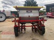 Grimme GFD - 83000214 Картофелесажалка