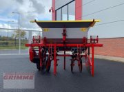 Kartoffellegemaschine a típus Grimme GFD-83000217, Gebrauchtmaschine ekkor: Balbriggan
