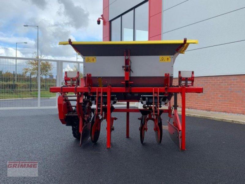 Kartoffellegemaschine типа Grimme GFD-83000217, Gebrauchtmaschine в Balbriggan (Фотография 1)