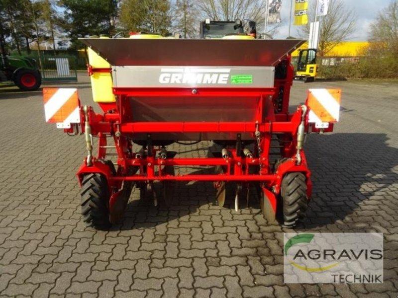 Kartoffellegemaschine tip Grimme GL 32 B, Gebrauchtmaschine in Uelzen (Poză 13)