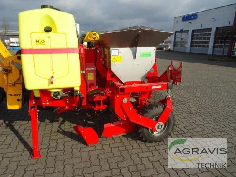 Kartoffellegemaschine tip Grimme GL 32 B, Gebrauchtmaschine in Uelzen (Poză 11)