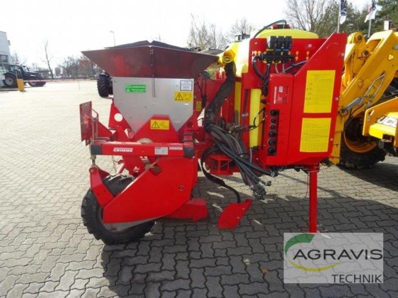 Kartoffellegemaschine tip Grimme GL 32 B, Gebrauchtmaschine in Uelzen (Poză 12)
