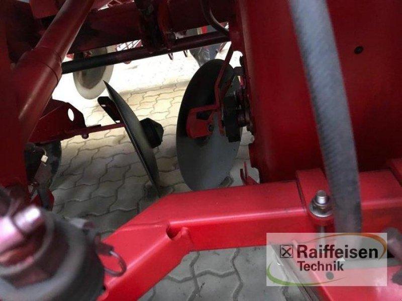 Kartoffellegemaschine des Typs Grimme GL 32 B, Gebrauchtmaschine in Bad Oldesloe (Bild 9)