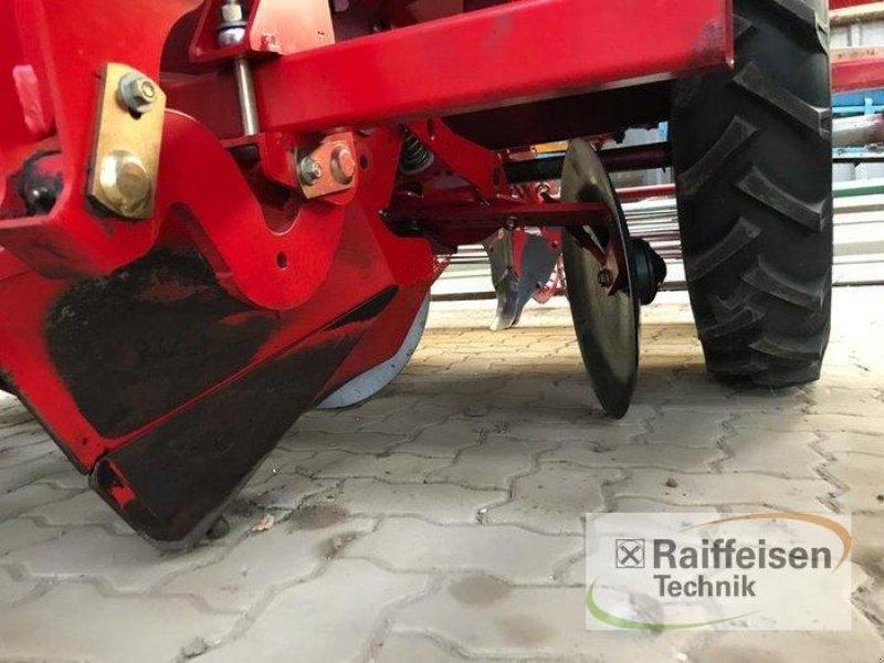 Kartoffellegemaschine des Typs Grimme GL 32 B, Gebrauchtmaschine in Bad Oldesloe (Bild 4)