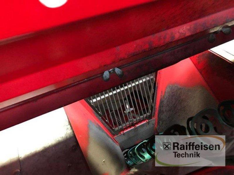 Kartoffellegemaschine des Typs Grimme GL 32 B, Gebrauchtmaschine in Bad Oldesloe (Bild 6)