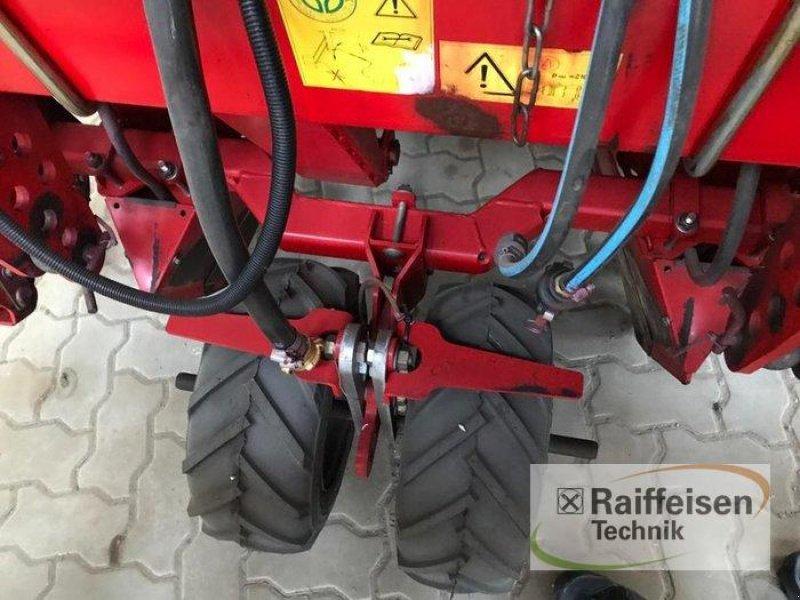 Kartoffellegemaschine des Typs Grimme GL 32 B, Gebrauchtmaschine in Bad Oldesloe (Bild 2)