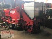 Grimme GL 32 F Kartoffellegemaschine