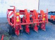 Grimme GL 34 E maşina de plantat cartofi