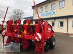 Kartoffellegemaschine des Typs Grimme GL 34 K в Pragsdorf