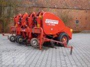 Kartoffellegemaschine tip Grimme GL 34 K, Gebrauchtmaschine in Pragsdorf