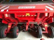 Grimme GL 34 K Kartoffellegemaschine