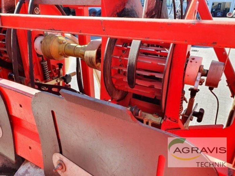 Kartoffellegemaschine tip Grimme GL 34 KG, Gebrauchtmaschine in Meppen-Versen (Poză 10)