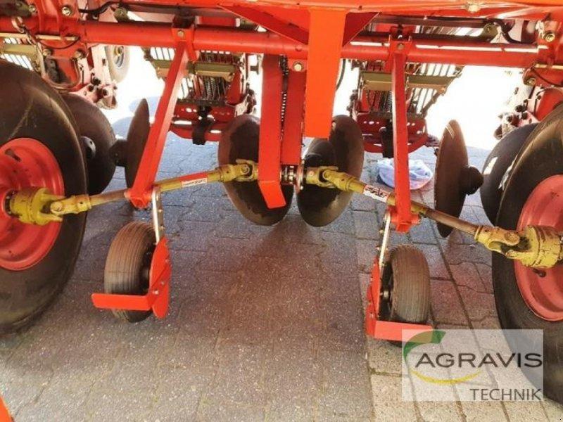 Kartoffellegemaschine tip Grimme GL 34 KG, Gebrauchtmaschine in Meppen-Versen (Poză 9)