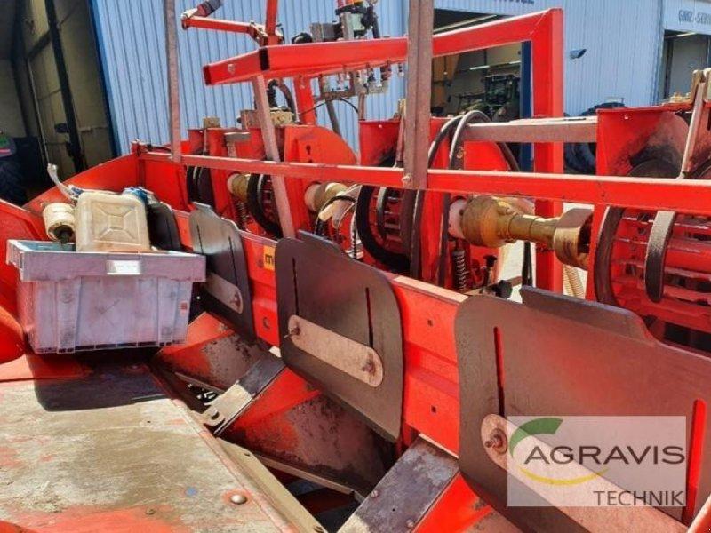 Kartoffellegemaschine tip Grimme GL 34 KG, Gebrauchtmaschine in Meppen-Versen (Poză 7)