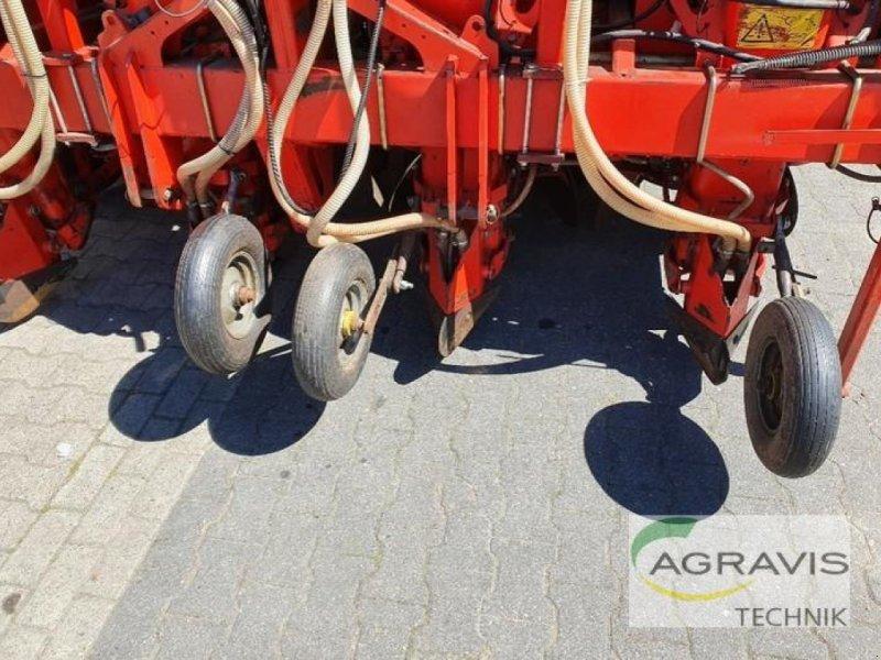 Kartoffellegemaschine tip Grimme GL 34 KG, Gebrauchtmaschine in Meppen-Versen (Poză 5)