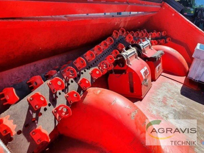Kartoffellegemaschine tip Grimme GL 34 KG, Gebrauchtmaschine in Meppen-Versen (Poză 8)