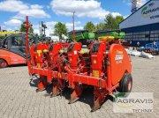 Kartoffellegemaschine typu Grimme GL 34 KG, Gebrauchtmaschine v Meppen-Versen