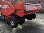 Grimme GL 34 KG Kartoffellegemaschine